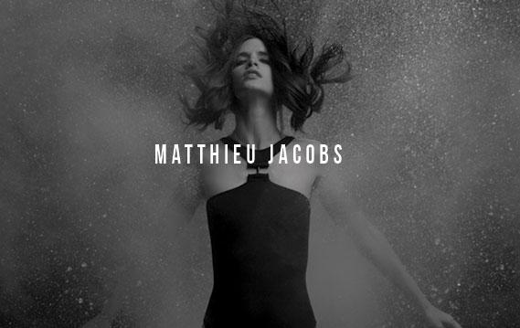 MATTHIEU JACOBS